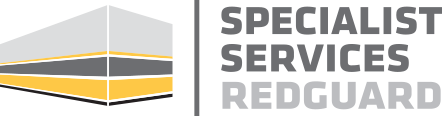 Specialist Services Redguard